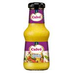 Calvé Saus kerrie ananas