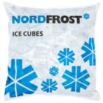 Nordfrost IJsblokjes
