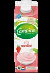 Campina Seizoensvla (1000 ml)