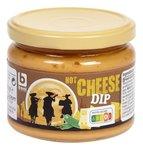 Boni Dipsaus hot cheese