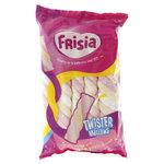 Frisia Twistermallows