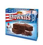 Meister Moulin Brownies