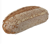 Molenaarsbrood donker (uit de oven)