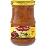 Grand'Italia Pesto Rosso 90gram