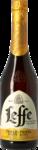 Leffe Tripel 750 ml