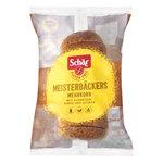 Glutenvrij Meergranen brood