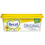 Becel Original met omega 3