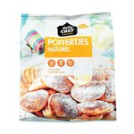 Daily Chef Poffertjes 50st
