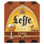 Leffe Tripel 6x 0.30CL