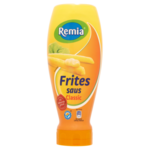 Remia Frites Saus