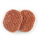 Hamburgers rund 2 stuks