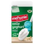 Melkunie Volle Yoghurt 0.5L