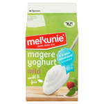 Magere Yoghurt 0.5L