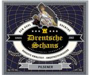 Drentsche Schans Pilsener