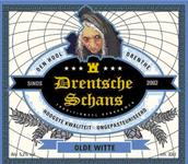 Drentsche Schans Olde Witte