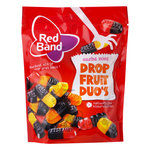 Red Band Dropfruitduo's