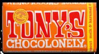 Tony Chocoloney
