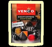 Venco Droptoppers
