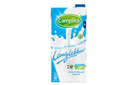 Campina Halfvolle Melk 1L Houdbaar