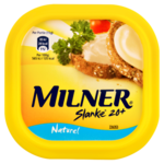 Milner Naturel Smeerkaas