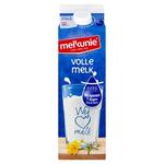 Volle Melk 1L