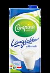 Campina LangLekker Volle Melk 1L