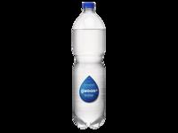 Gwoon Water Koolzuurvrij