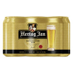 Hertog Jan 6-pack