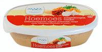 Maza Hoemoes Zongedroogde tomaat