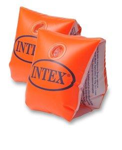Intex Zwembandjes (3-6 jaar)