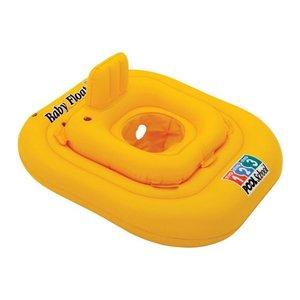Intex Baby float deluxe