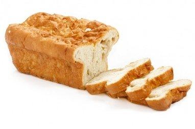 Meesterhand Suikerbrood