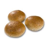 Bruine bollen (Bakkerij Sieben)