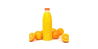 Verse jus d'orange (1000 ml)