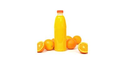 Verse jus d'orange (500 ml)