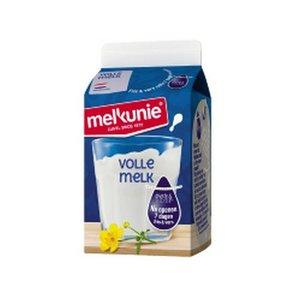 Volle Melk 0,5L