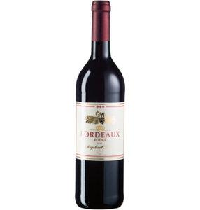 Bordeaux Rouge 750ML
